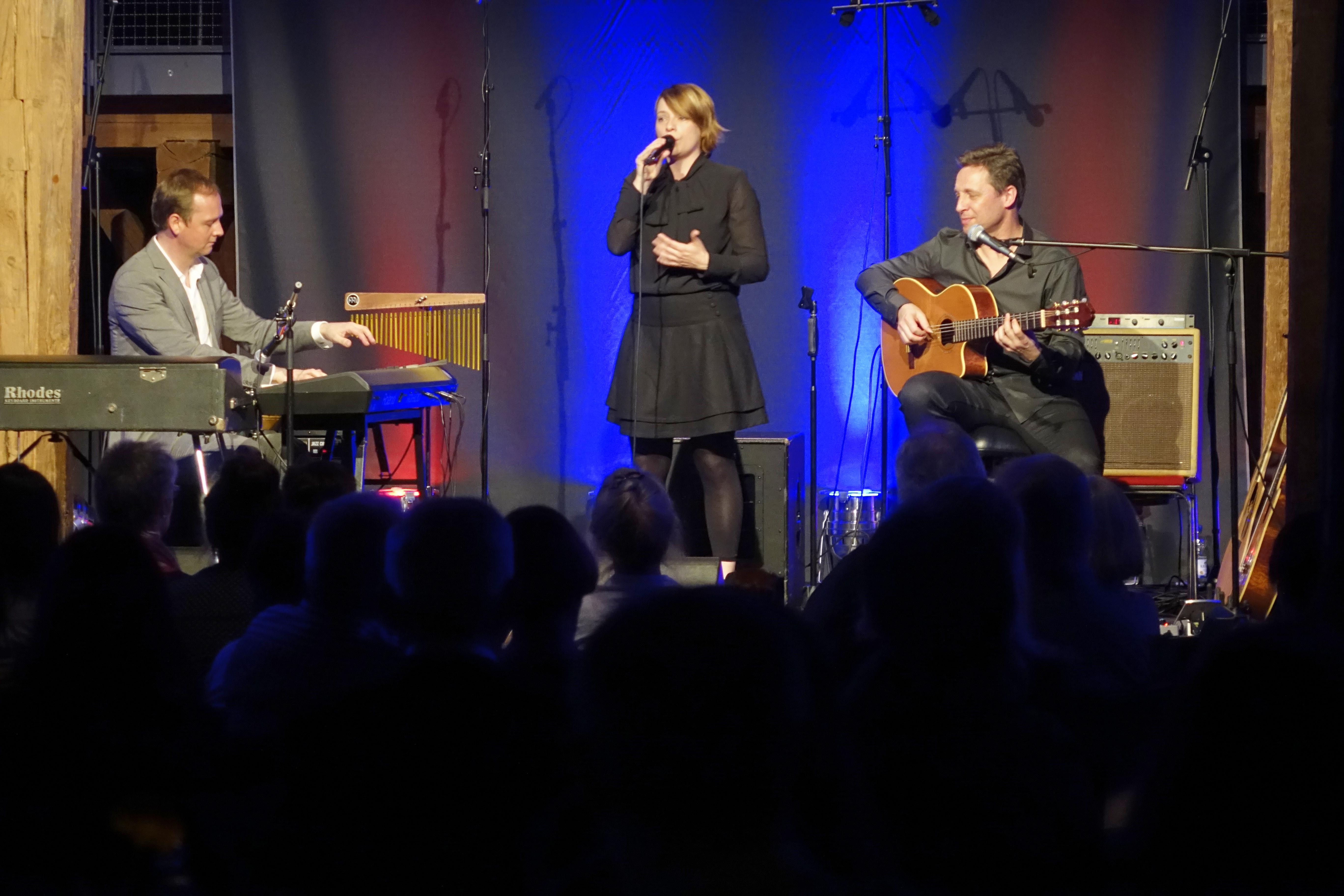 Cristin-Claas-Trio