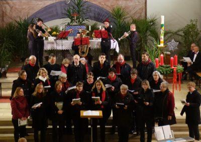 Chorleriker-Weihnacht2019